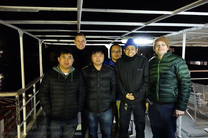 Blog_japan via camera 546