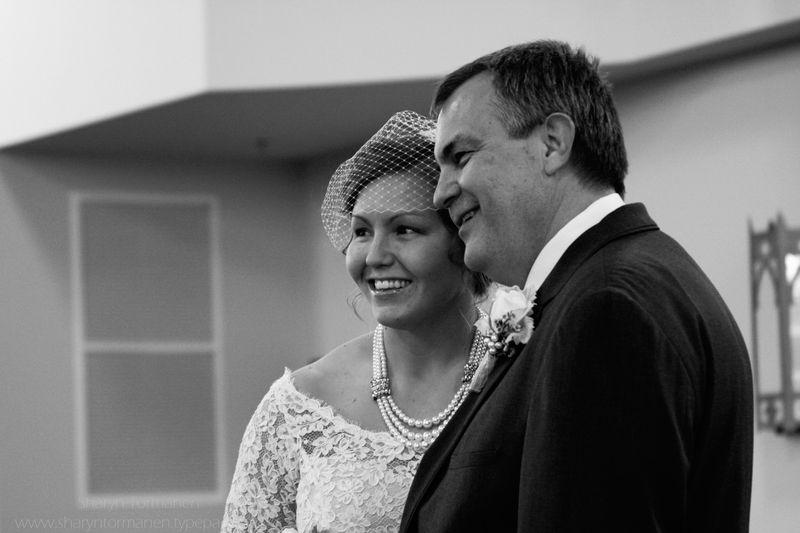 Blog_wedding 010 copy