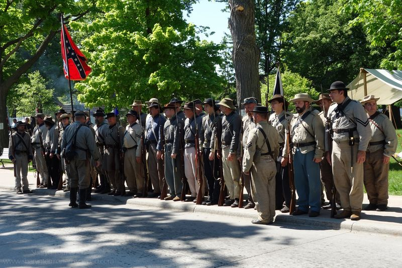 Blog_greenfield village civil war 052