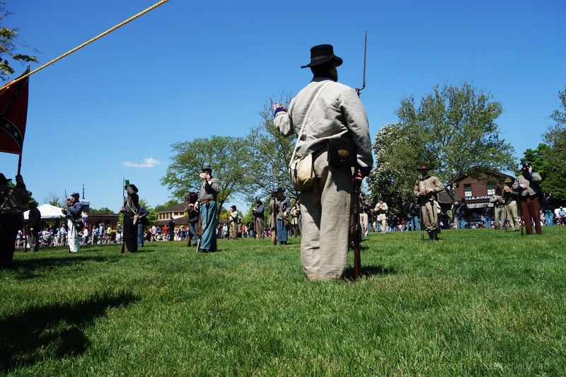 Blog_greenfield village civil war 078