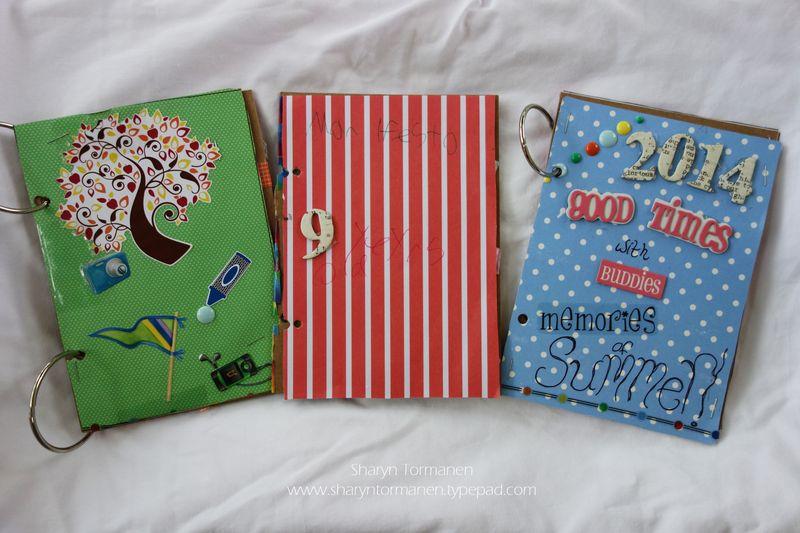 Blog_summer art journal 003