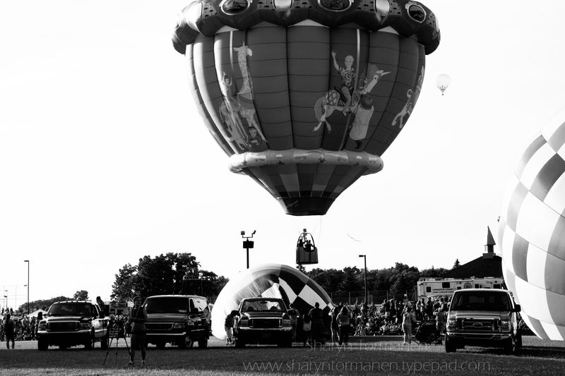 Blog_friday balloonfest_camera1 110 copy