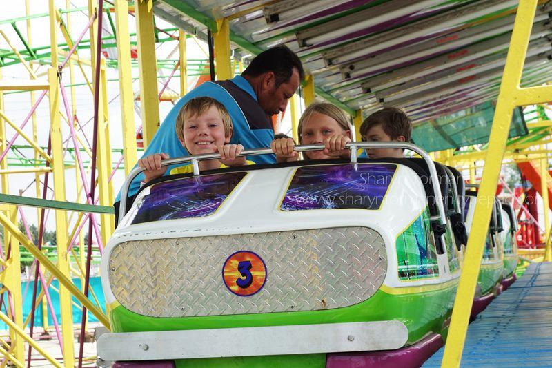 Blog_sunday balloonfest carnival 083