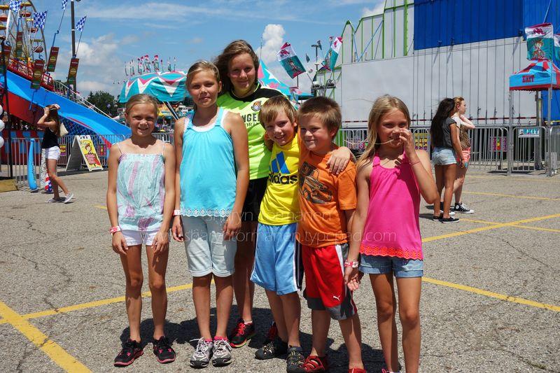 Blog_sunday balloonfest carnival 196