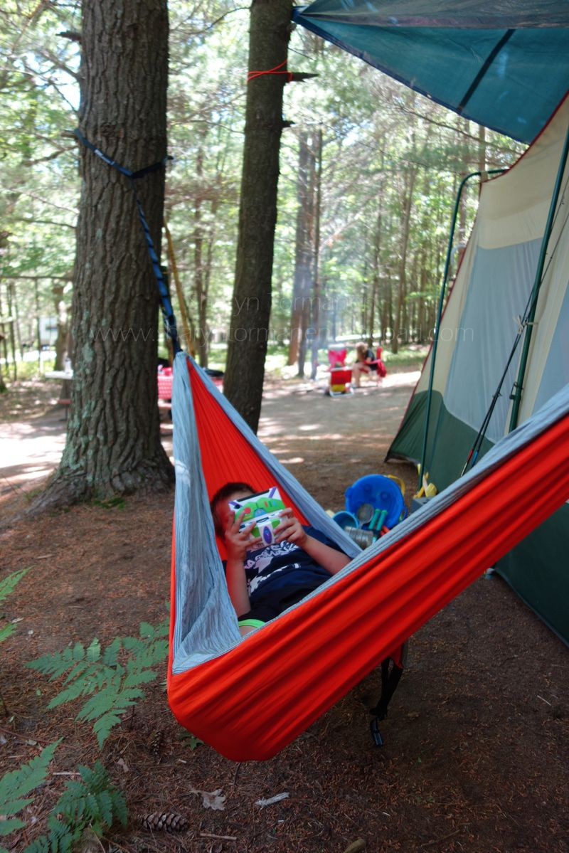 Blog_camping manistee 070