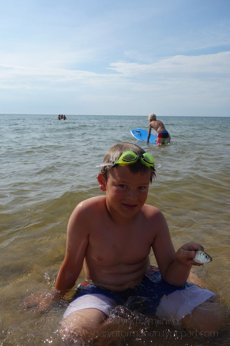 Blog_camping manistee 085