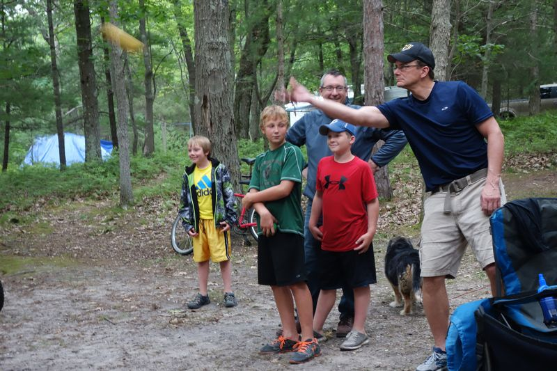Blog_camping manistee 097