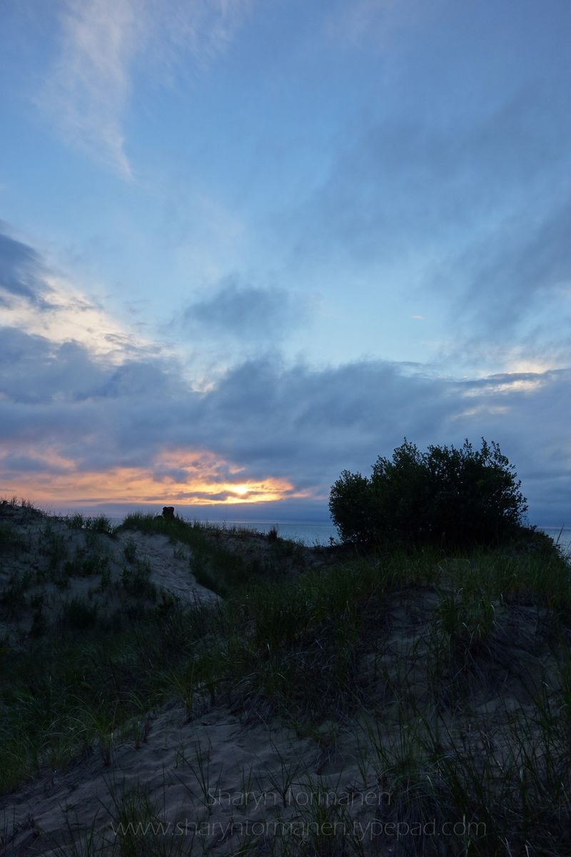 Blog_camping manistee 123