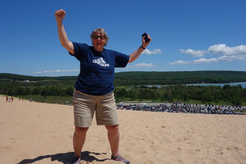 Blog_camping manistee 219