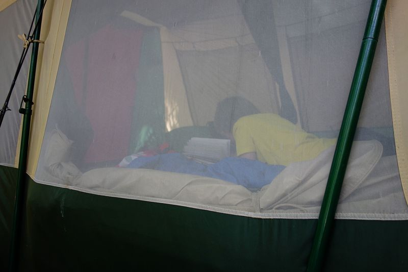 Work_camping manistee 077