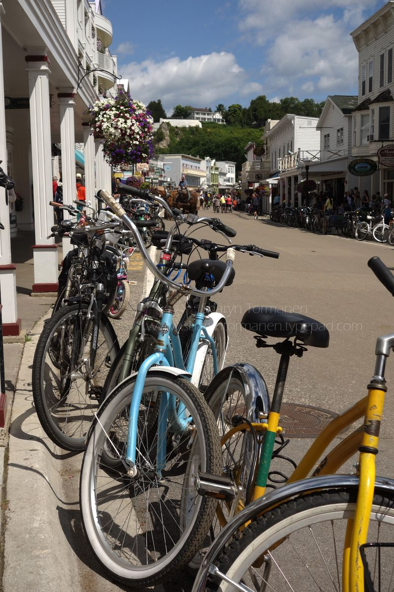 Blog_mackinac island 081