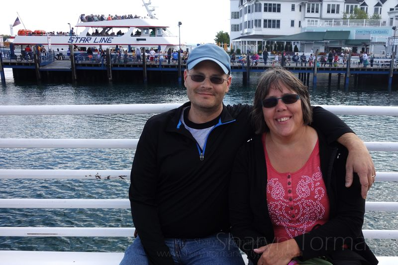 Blog_mackinac island 159