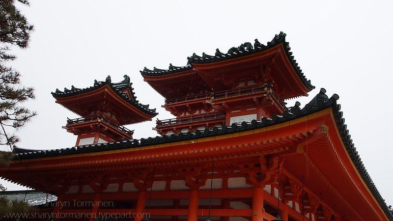 Blog_japan via camera 072