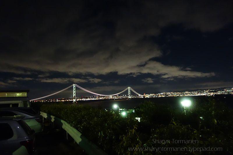 Blog_japan via camera 631