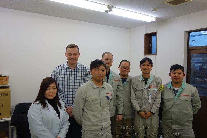 Blog_japan via camera 642