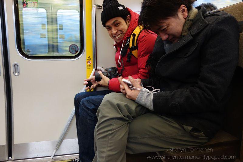 Blog_japan via camera 007