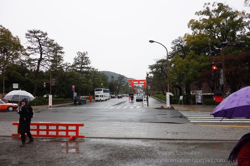 Blog_japan via camera 020