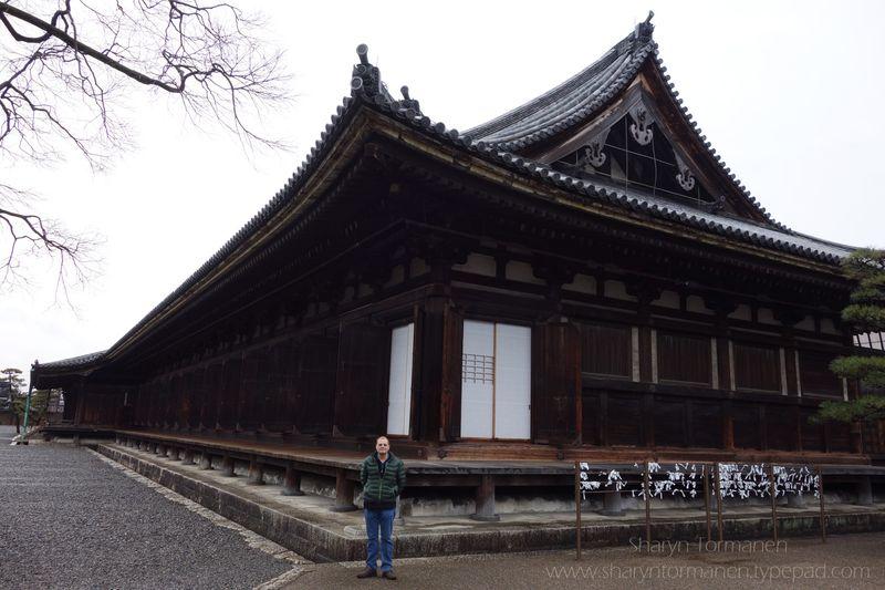 Blog_japan via camera 120