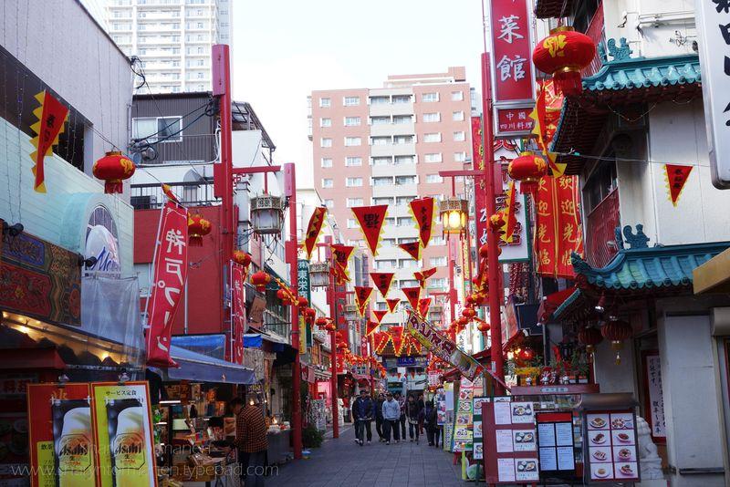 Blog_japan via camera 257