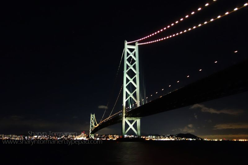 Blog_japan via camera 594