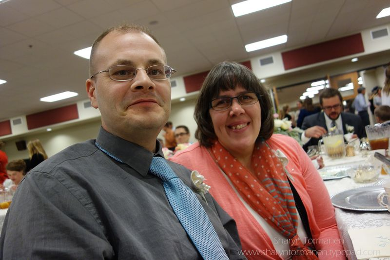 Blog_brian and jodi 152