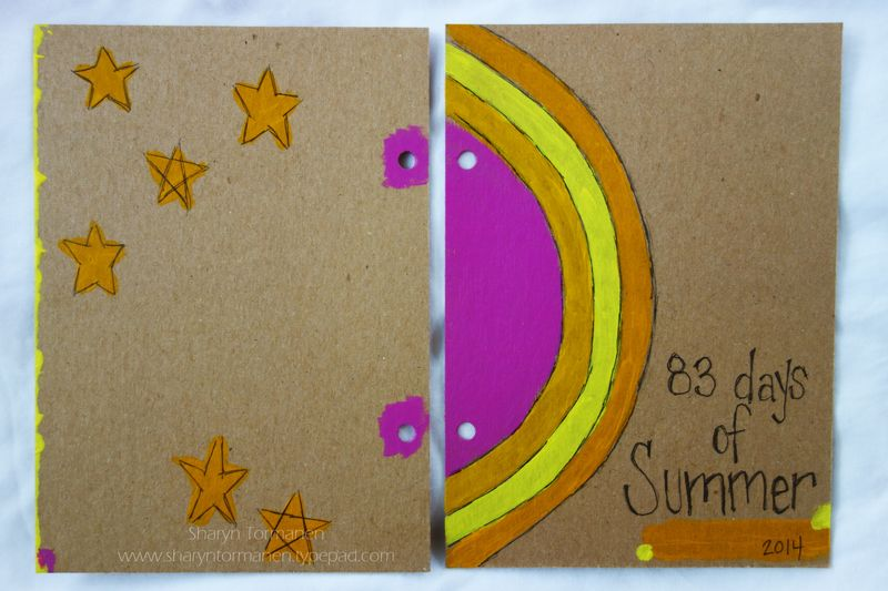 Blog_summer art journal 005