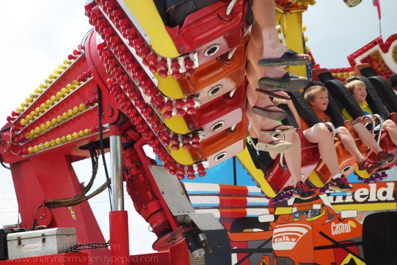 Blog_sunday balloonfest carnival 034