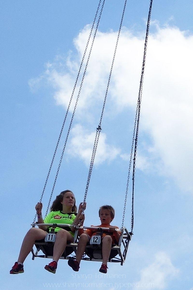 Blog_sunday balloonfest carnival 159