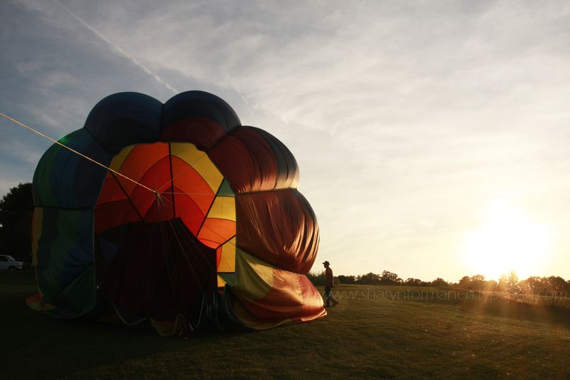 Blog_friday balloonfest_camera1 203