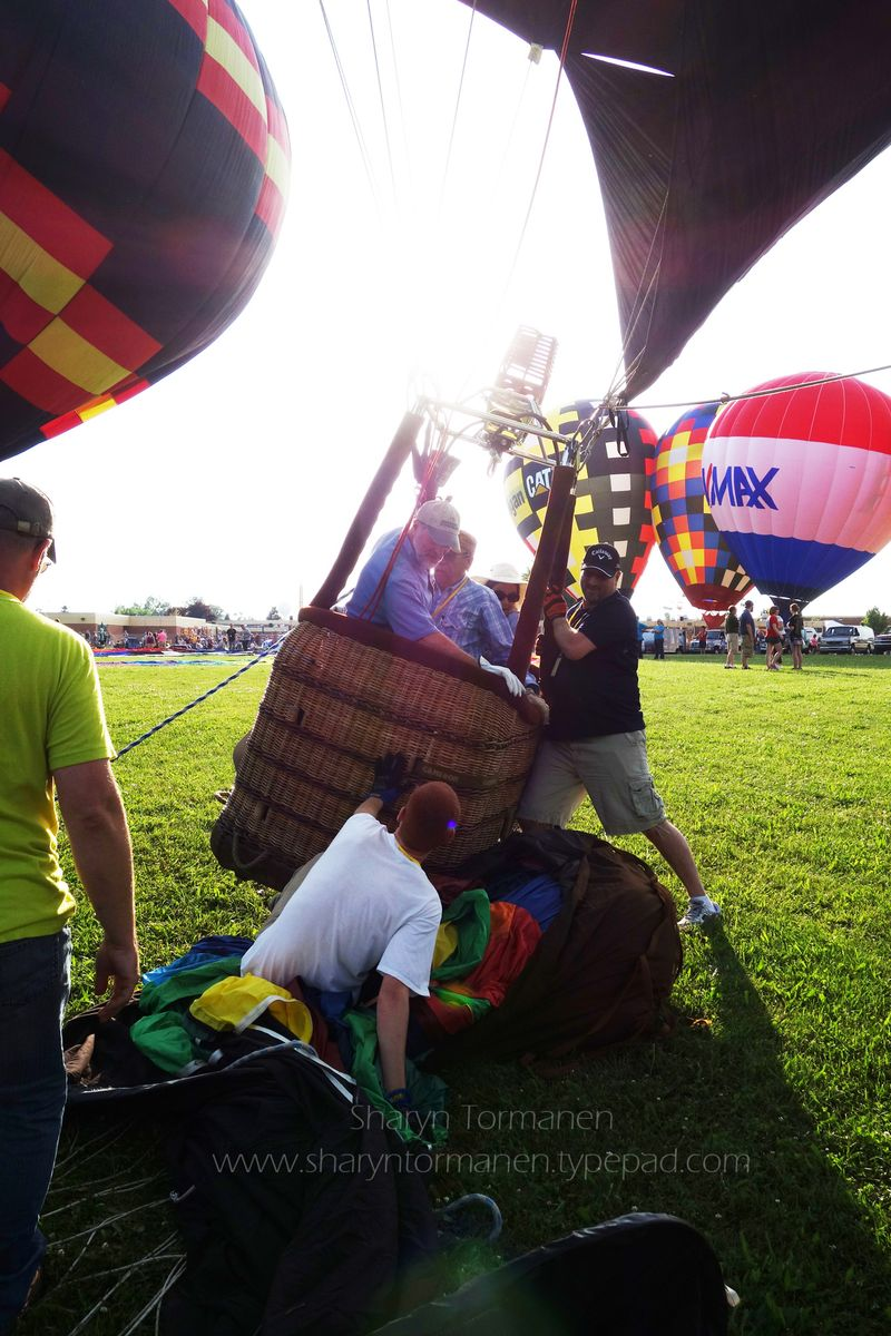Blog_Balloonfest Friday_Camera2 020