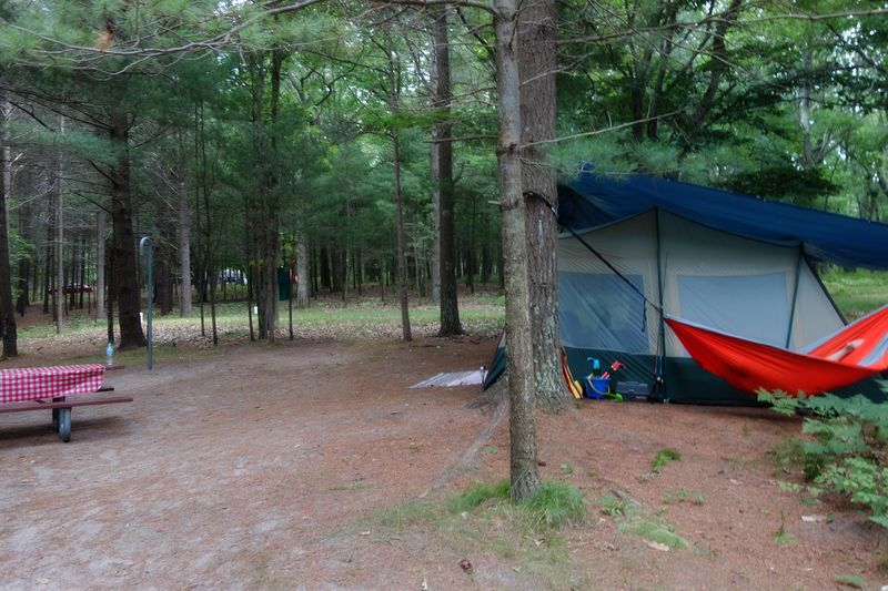 Blog_camping manistee 009