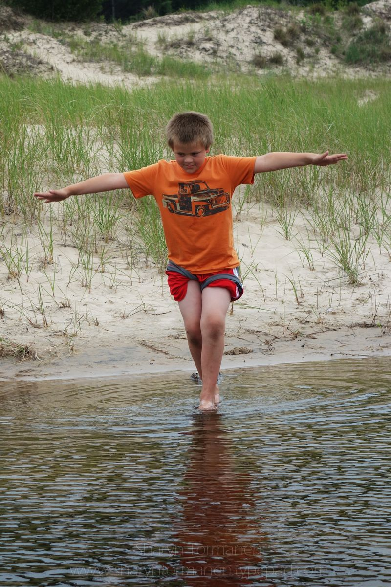 Blog_camping manistee 035