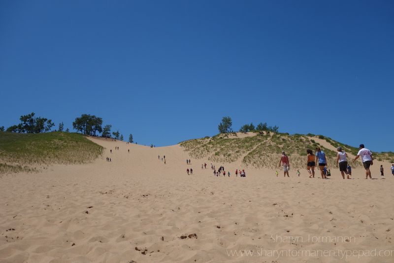 Blog_camping manistee 223