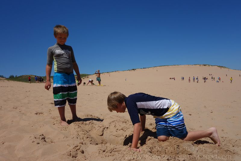Blog_camping manistee 224