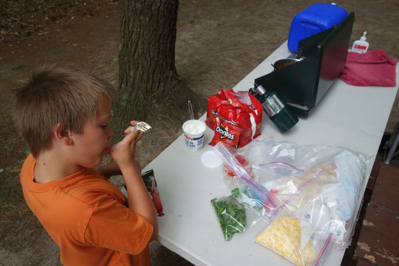Work_camping manistee 011