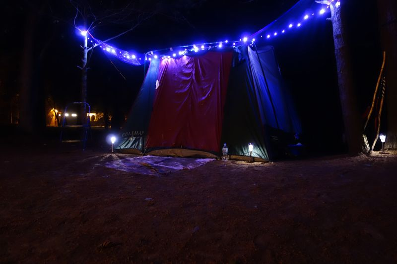 Work_camping manistee 044