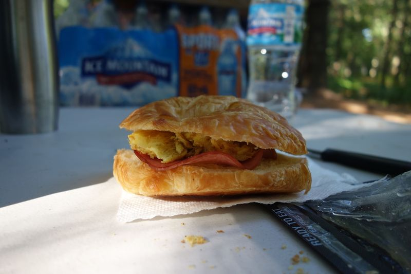Work_camping manistee 052