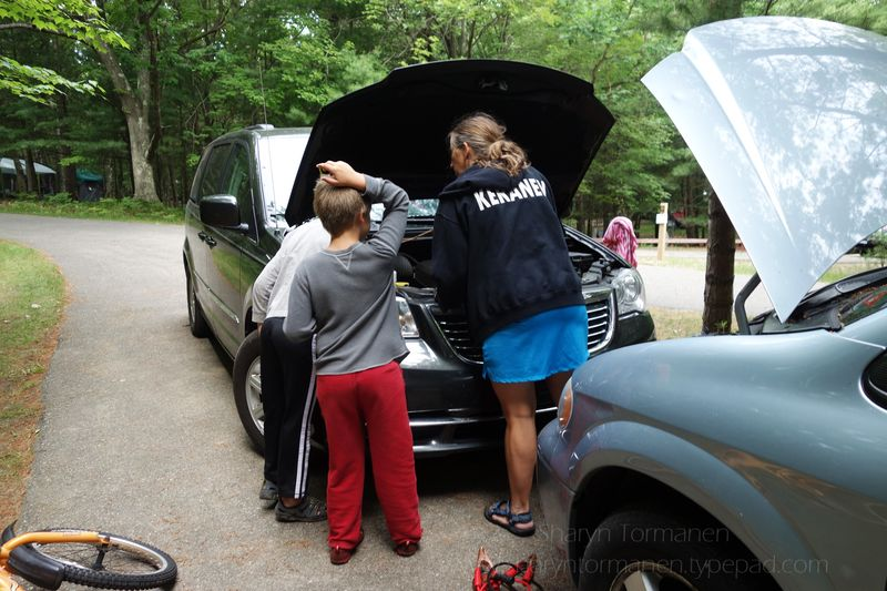 Work_camping manistee 262