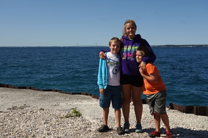 Blog_mackinac island 063
