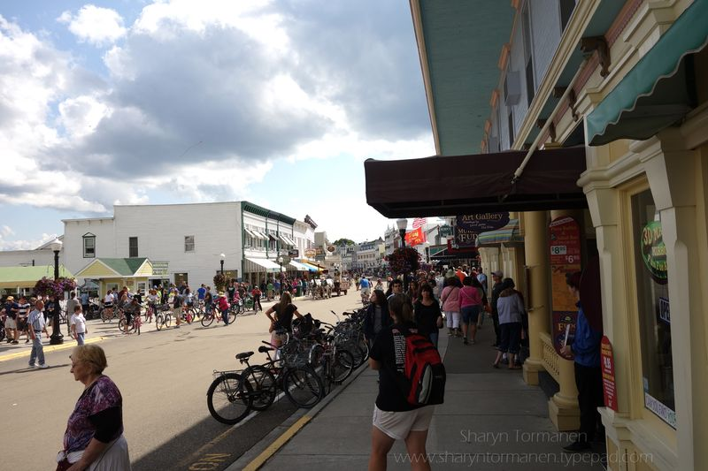 Blog_mackinac island 153