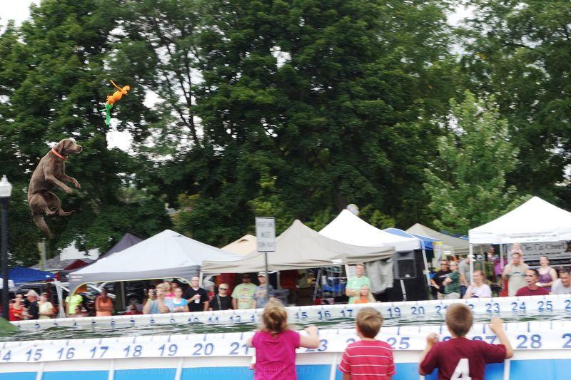 Blog_howell melon festival 100
