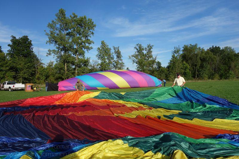 Blog_ballooning 005
