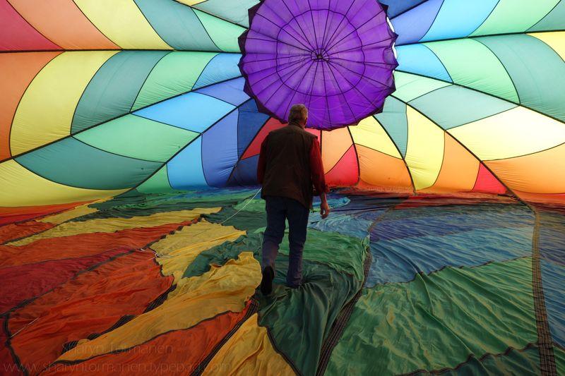 Blog_ballooning 011