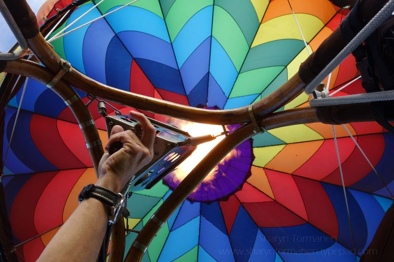 Blog_ballooning 015