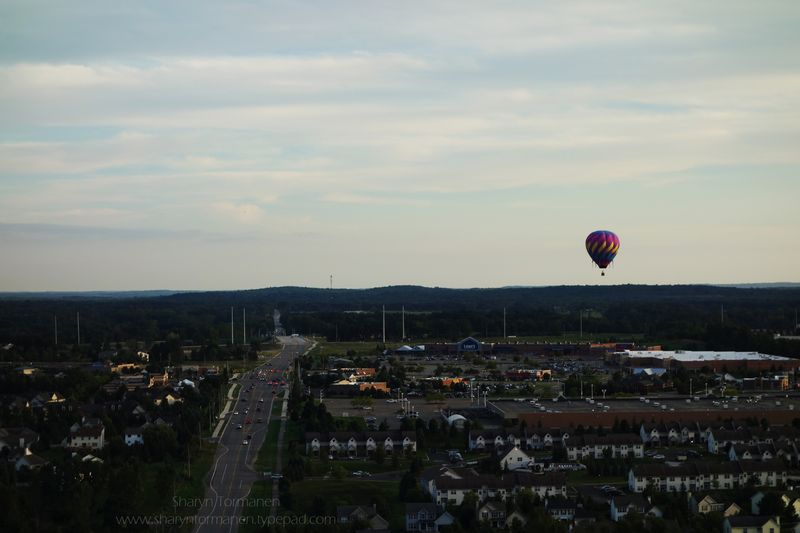 Blog_ballooning 086.copy