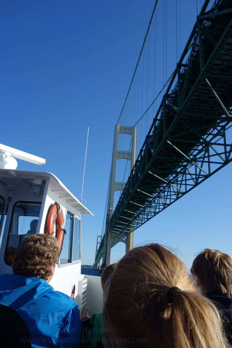 Blog_mackinac island 019