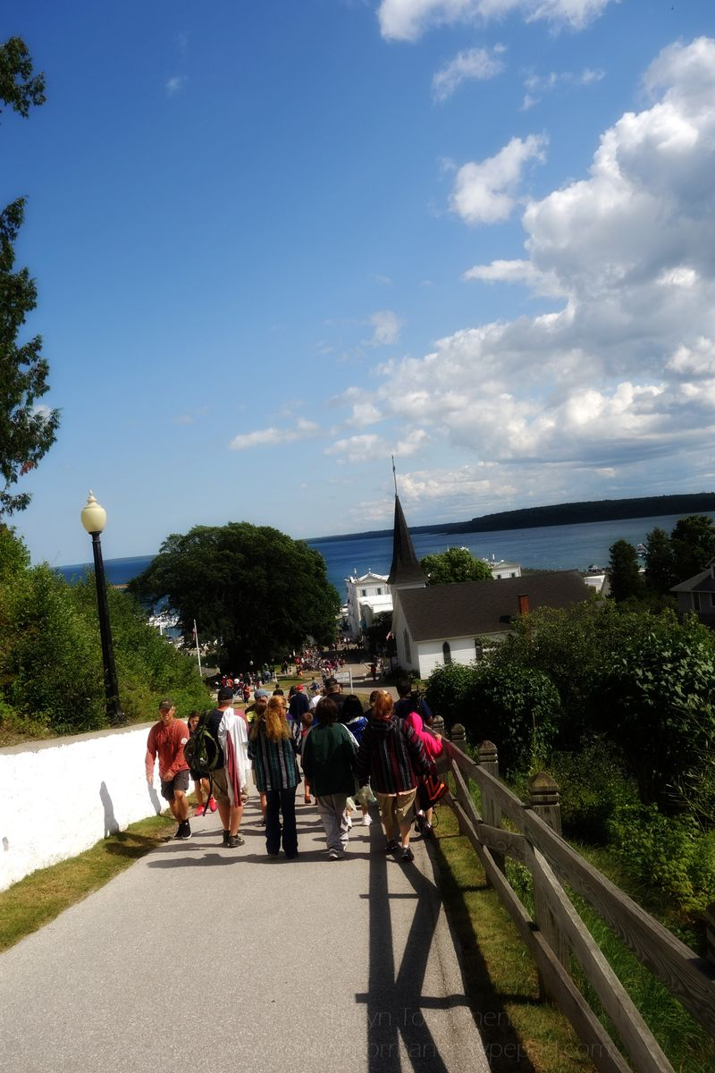 Blog_mackinac island 150