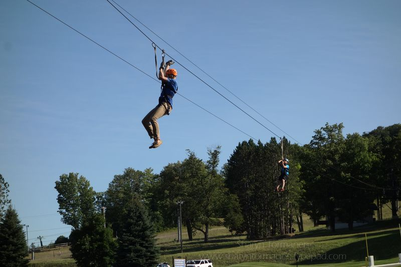 Blog_zipline day 213