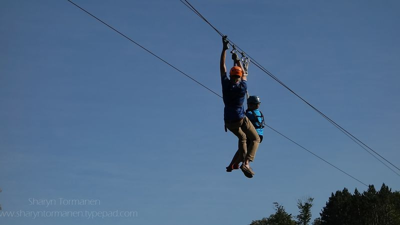 Blog_zipline day 222
