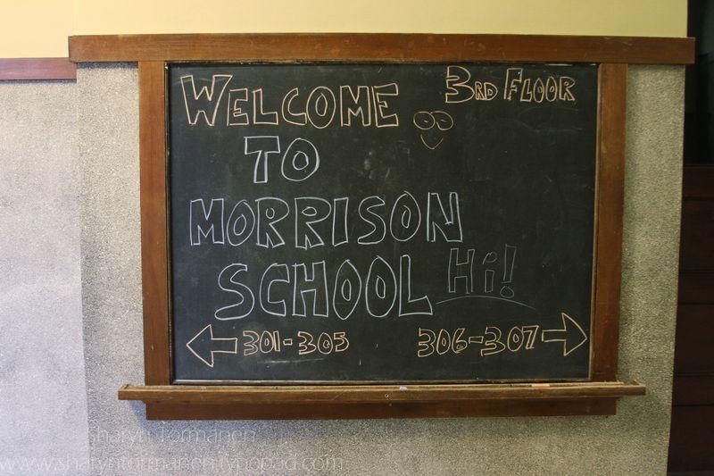 Blog_morrison 014